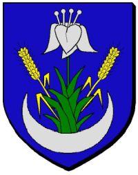 colligny